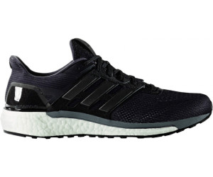 f00b56d8f Buy Adidas Supernova Glide 9 from £111.96 – Best Deals on idealo.co.uk