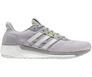 Adidas BA9937 ab 58,77 € | Preisvergleich bei
