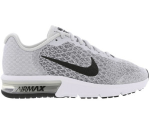 Nike Air Max Sequent 2 GS (869993) ab 74,99 € (März 2020
