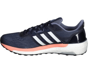 scarpe running adidas supernova glide 9 donna