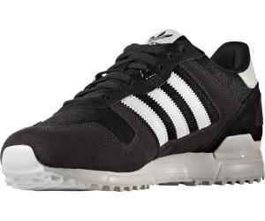 online store 3e670 58a8c Adidas ZX 700 core blackfootwear whiteutility black