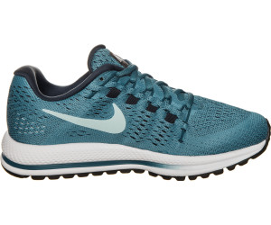 official photos a208e 1e113 Nike Air Zoom Vomero 12 Women