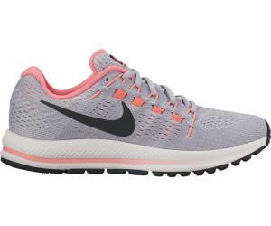 d84f21e30ee Average score 86% runningshoesguru.com Sole Review. Nike Air Zoom Vomero 12  Women. Nike Air Zoom Vomero 12 Women