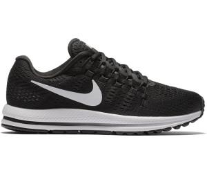 Nike Air Zoom Vomero 12 Women au meilleur prix sur idealo.fr