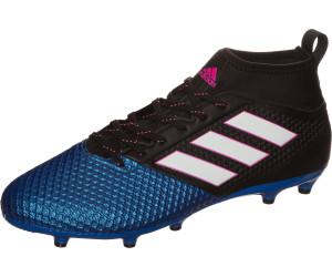 Adidas ACE 17.3 FG Primemesh a </p>         </div>          <!--eof Product description -->      <!--bof Reviews button and count-->      <div class=