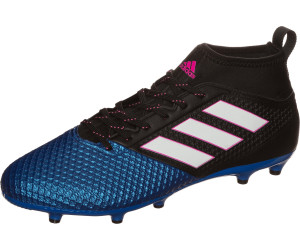 639272f8eab3 Buy Adidas ACE 17.3 FG Primemesh from £26.17 – Best Deals on idealo ...