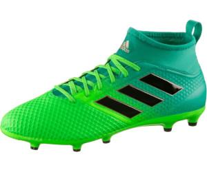 Adidas ACE 17.3 FG Primemesh au meilleur prix sur