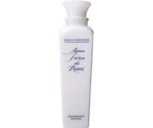 Adolfo Dominguez Agua Rosas Body Lotion (500ml)