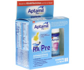 Milupa Aptamil ProExpert Babynahrung Preisvergleich