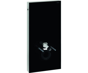 geberit monolith sanit rmodul f r wand wc ab 452 87. Black Bedroom Furniture Sets. Home Design Ideas