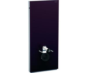geberit monolith sanit rmodul f r wand wc 114 cm ab 629 62 preisvergleich bei. Black Bedroom Furniture Sets. Home Design Ideas