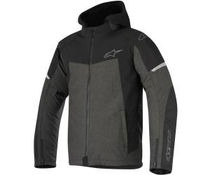 Buy Alpinestars Stratos Techshell Drystar Jacket From 163 167