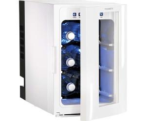 Mini Kühlschrank Idealo : Mini kühlschrank idealo: syntrox germany mbc bl si ab u ac