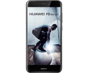 Huawei P8 Lite 2017 Ab 16000 Preisvergleich Bei Idealode