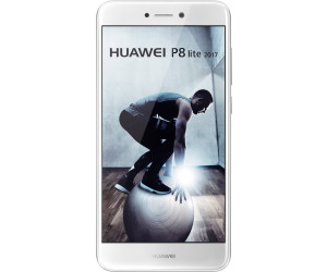huawei p8 lite white. huawei p8 lite white