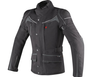 Giacca Dainese D Blizzard D Dry Beige Nero