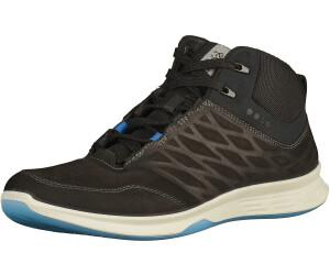 ECCO Sneaker Kostenloser Versand |