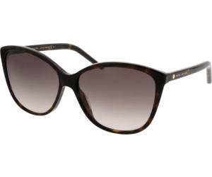 Marc Jacobs Marc 69/S 086 ha Sonnenbrille U9DhKt