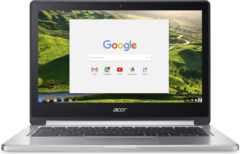 Acer Chromebook 13 (CB5-312T-K0YK)