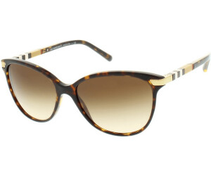 9312c153b7a7 Buy Burberry BE4216 from £119.95 – Best Deals on idealo.co.uk