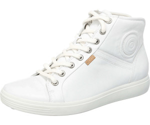 Buy Ecco Soft 7 Wmn high from £60.00 – Best Deals on idealo