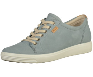 new cheap uk availability best loved Buy Ecco Soft 7 Women from £49.07 (Today) – Best Deals on ...