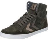 Hummel Sneaker Slimmer Stadil High 63511-2651 38 lZToitb
