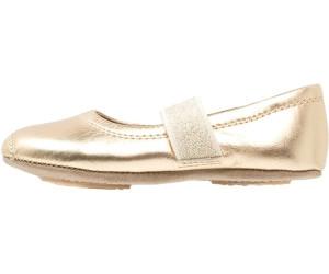 Bisgaard Ballet ab 19,32 € | Preisvergleich bei