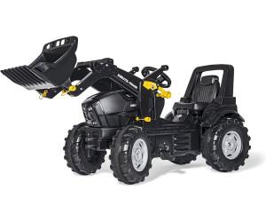 Rolly Toys rollyFarmtrac DF Agrotron 7250 TTV Warrior (710348)