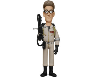 Buy Funko Vinyl Idolz Ghostbusters From 163 3 85 Compare