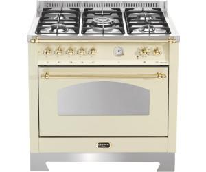 Forno Glem Gas Ventilato Recensioni. Amazing Cucina Con Forno ...