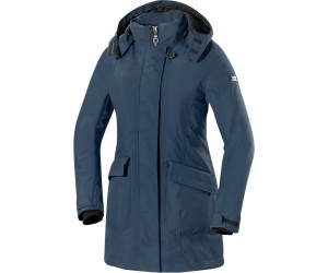 IXS Minnesota Lady Scooter Coat
