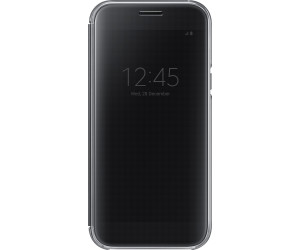 clear view cover samsung a5 2017