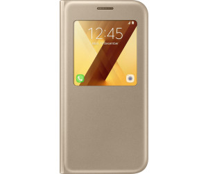 coque clapet galaxy a5 2017