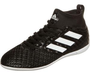 Adidas Ace 17 3 In Primemesh Jr Ab 34 59 Aktuelle Preise