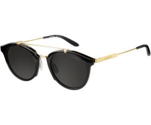 Carrera 126/S qgg hd Sonnenbrille m7Hbw