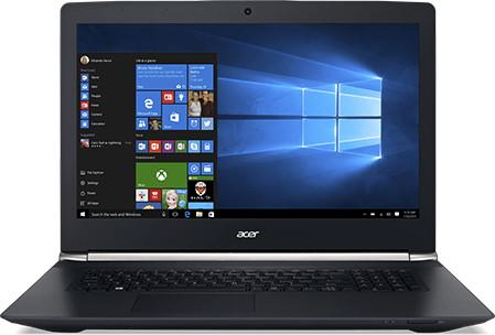 Acer Aspire VN7-793G-5811
