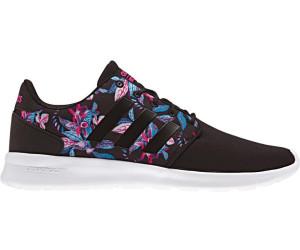 Adidas Neo 8