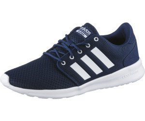low priced a0de8 97d5d Adidas NEO Cloudfoam QT Racer W
