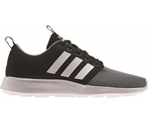 Adidas Neo Sneaker 13 Swift Schwarz Cloudfoam Racer In Eur
