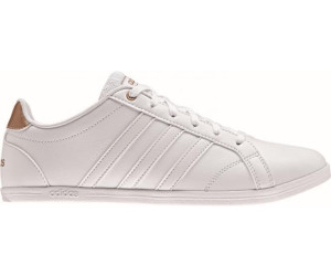 Adidas Sneaker low Coneo QT für Damen in weiß | P&P Shoes