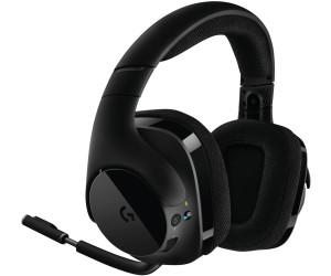 Logitech G533 a € 98 a94a0be32564