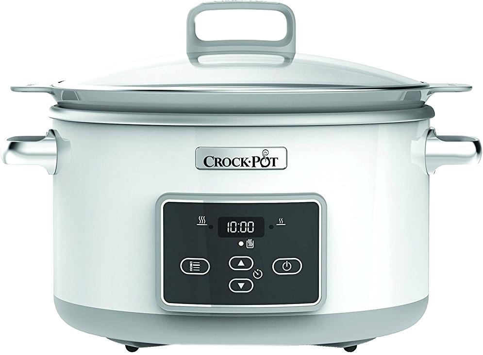 Image of Crock-Pot CSC026