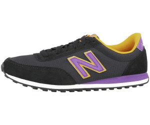 new balance wl 410