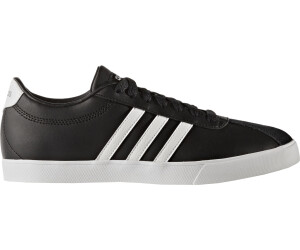 Adidas Courtset Women ab 30,69 € (September 2019 Preise ...