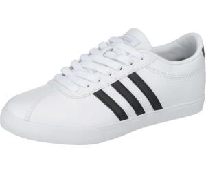 Adidas Courtset Women ab 30,69 € (September 2019 Preise ...