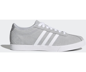 Image result for adidas courtset sneaker | Adidas courtset