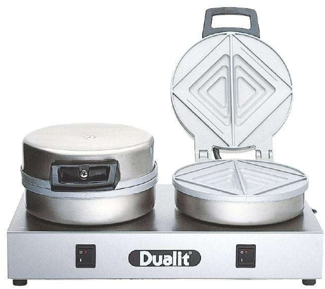 Image of Dualit 73002