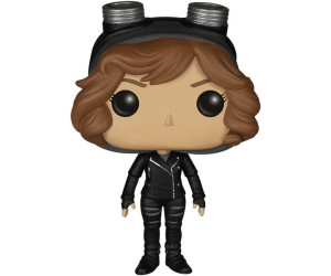 Funko Pop! TV Heroes: Gotham