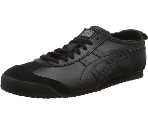 lowest price 34b00 4d4e8 Buy Asics Onitsuka Tiger Mexico 66 black/black (D4J2L-9090 ...